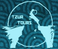 Tzur Tours-Israel Private Tour Guide – צור